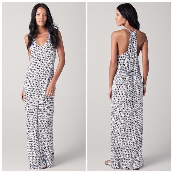 6d9b680763 Diane Von Furstenberg Other - Diane Von Furstenberg Imena Cover Up Dress